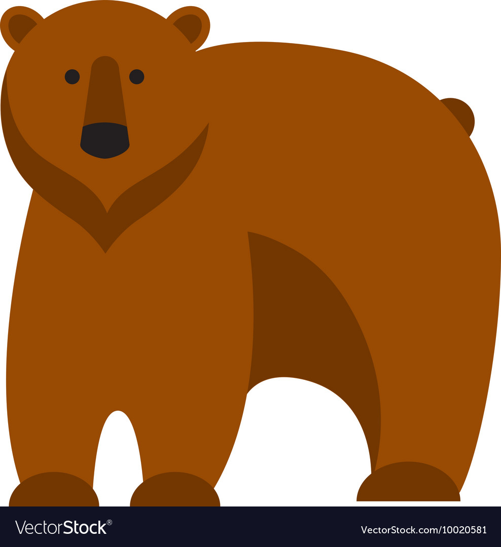 Image result for bear cartoon