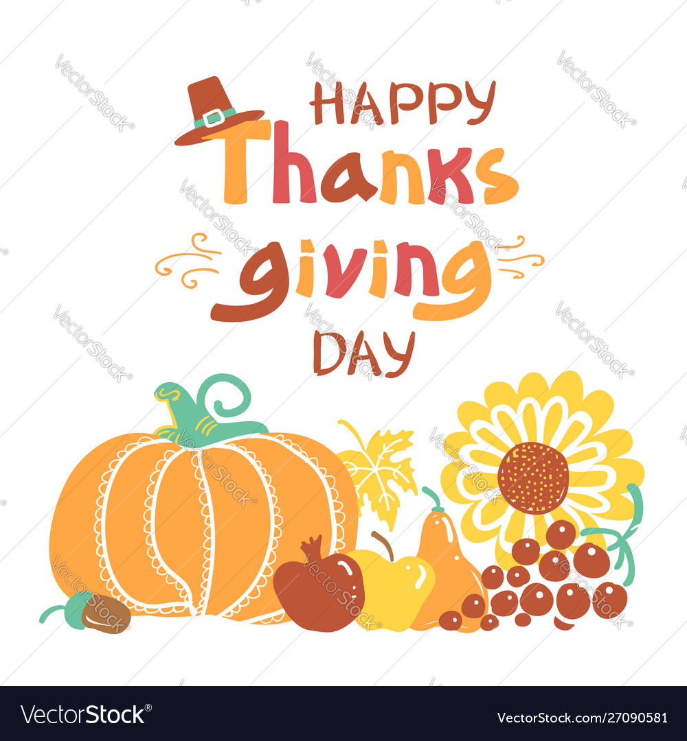 Beautiful Happy Thanksgiving Images Free Happy Thanksgiving Day Background With Beautiful Autumn Maple Royalty Free Cliparts Vectors And Stock Illustration Image 65260871
