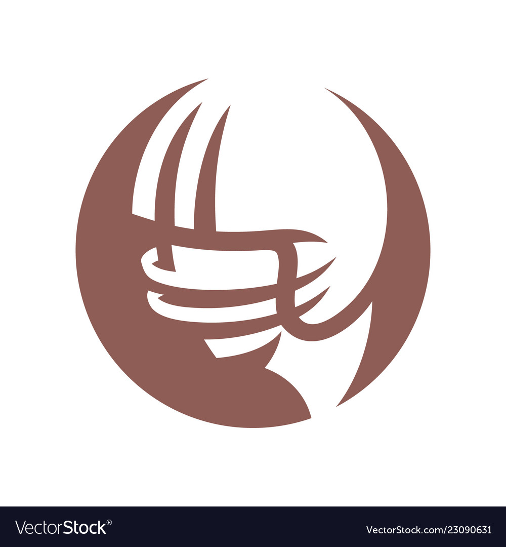 American football helmet silhouette sign