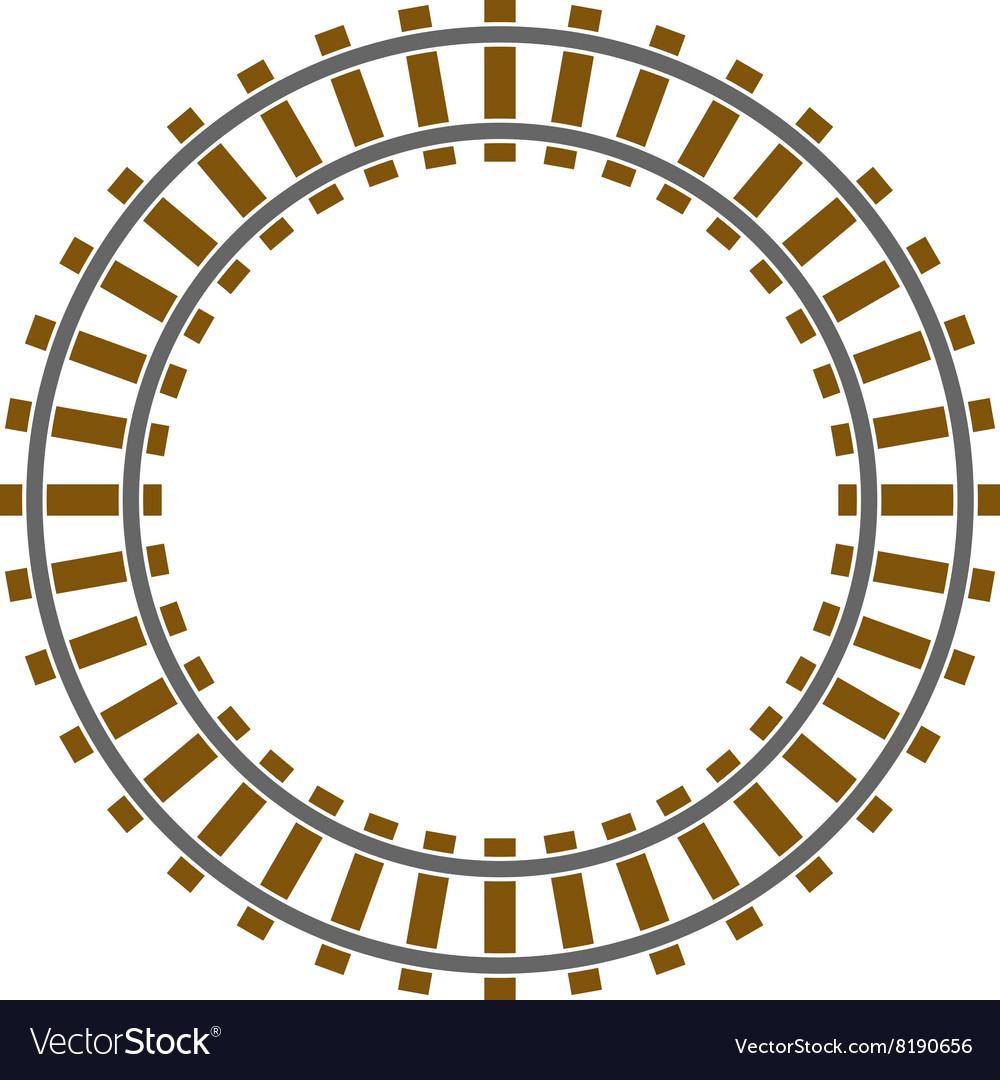 Railway-Track-380x400