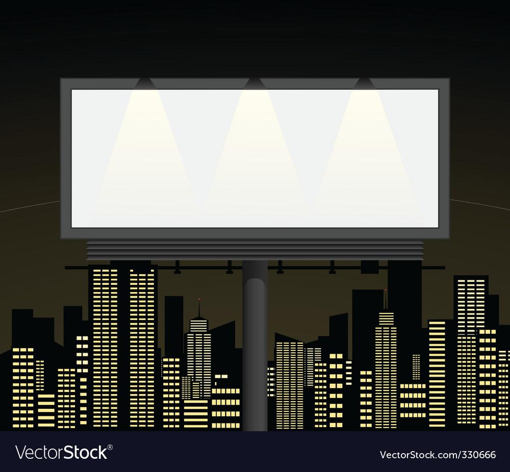 Advertising2