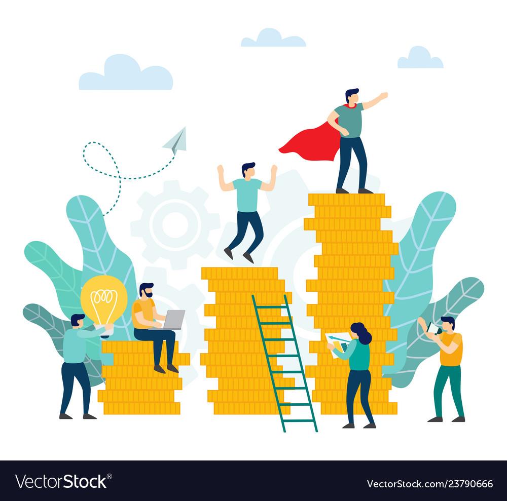 Bank development economics strategy inancial