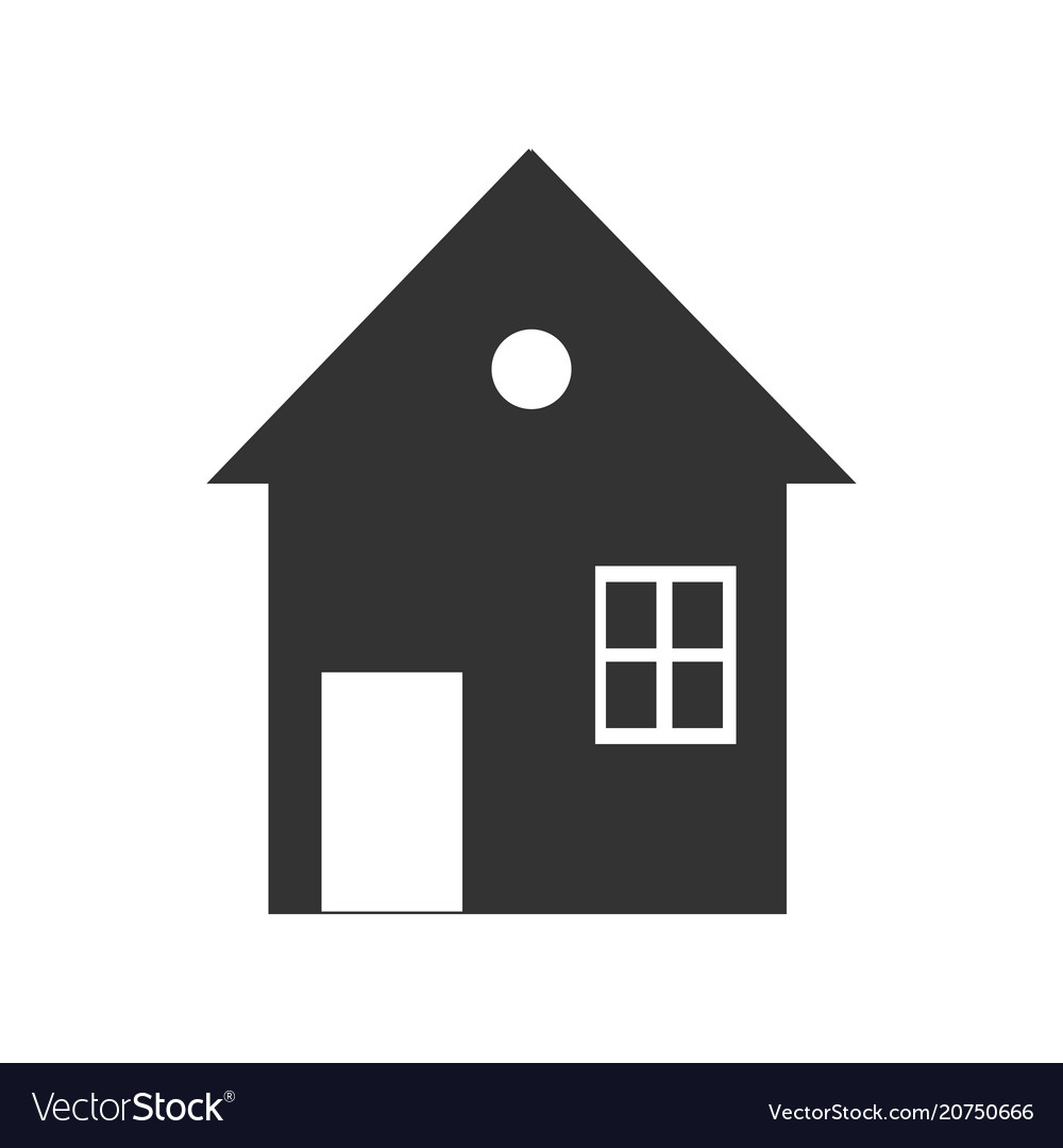Home image to be used in web applications