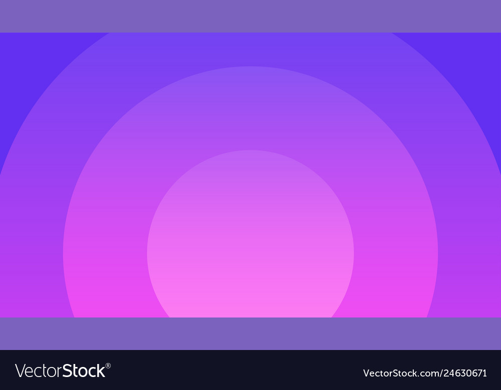 Purple background for banners advertising and