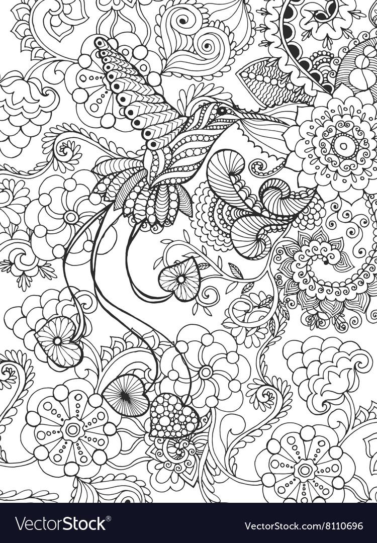 Bird of paradise in fantasy garden Bird Of Paradise Garden Design on bird of paradise companion plants, bird of paradise quilt pattern, bird of paradise plant varieties, bird of paradise seed germination, bird of paradise flowers delivered, bird of paradise plant problems, bird of paradise hardiness zone, bird of paradise bedding, bird of paradise plant diseases, bird of paradise houseplant care, bird of paradise tree care,