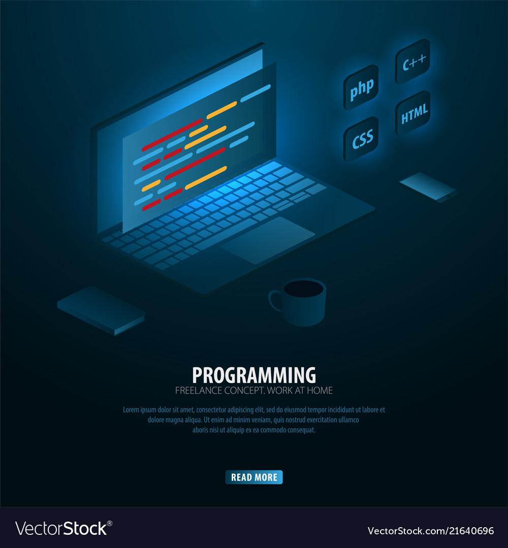 Фриланс программирование контроллеров майкоп удаленная работа