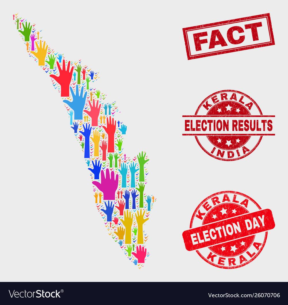 Composition electoral kerala state map and on bahia state map, jaipur state map, states of india, pondicherry map, gwalior state map, karnataka state map, maharashtra state map, andhra pradesh, rajasthan state map, telangana state map, himachal pradesh, hyderabad state map, california state map, andhra state map, uttaranchal state map, tamil nadu, minas gerais state map, mp state map, uttar pradesh, the western ghats map, bengal state map, jammu and kashmir, salem state map, ebonyi state map, borno state map, osun state map,