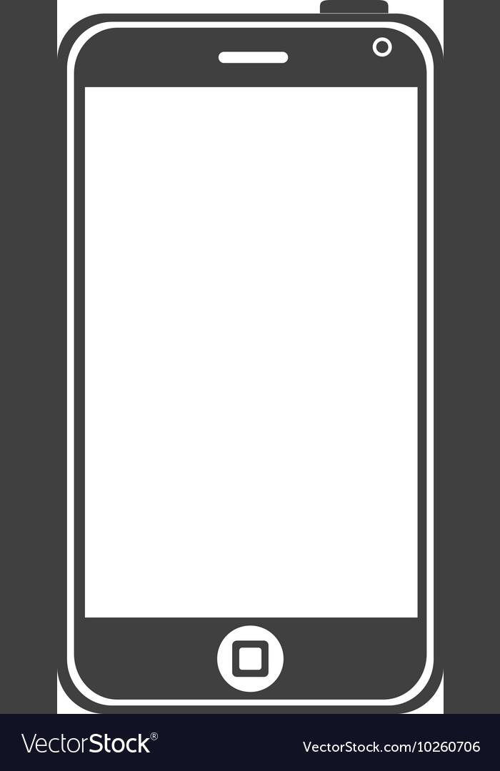 Smartphone screen mobile