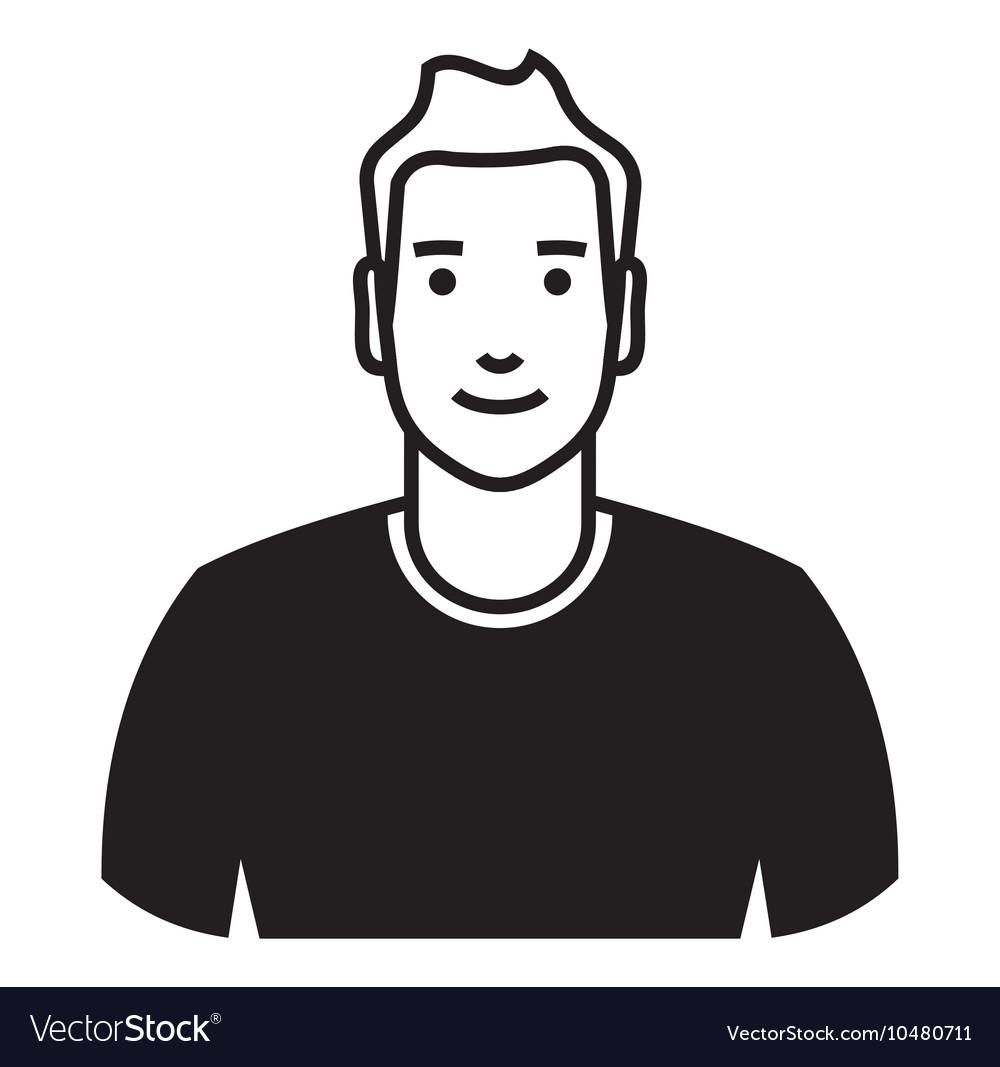 Avatar icons8