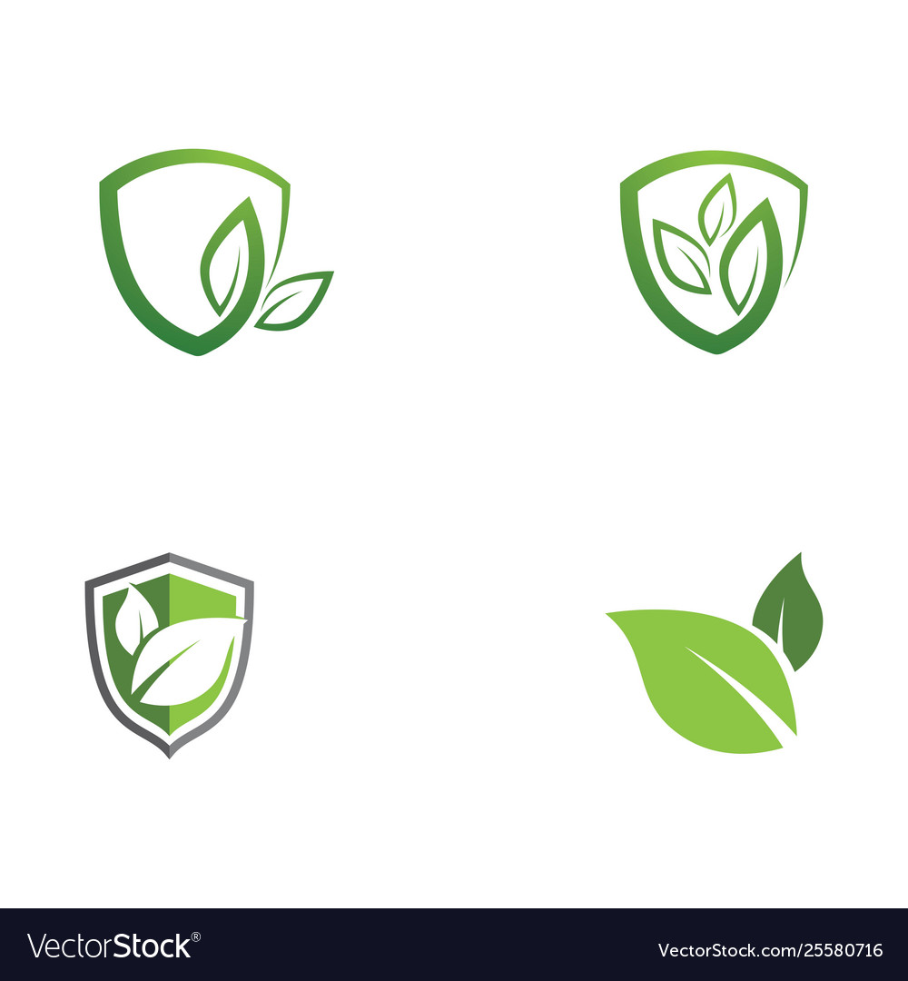 Eco shield design