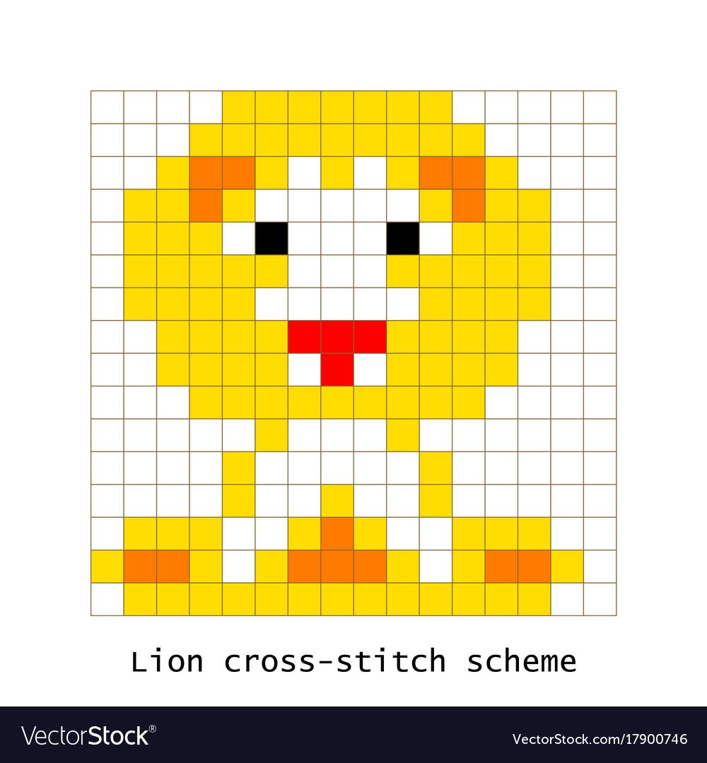 images?q=tbn:ANd9GcQh_l3eQ5xwiPy07kGEXjmjgmBKBRB7H2mRxCGhv1tFWg5c_mWT Pixel Art For Kids @koolgadgetz.com.info