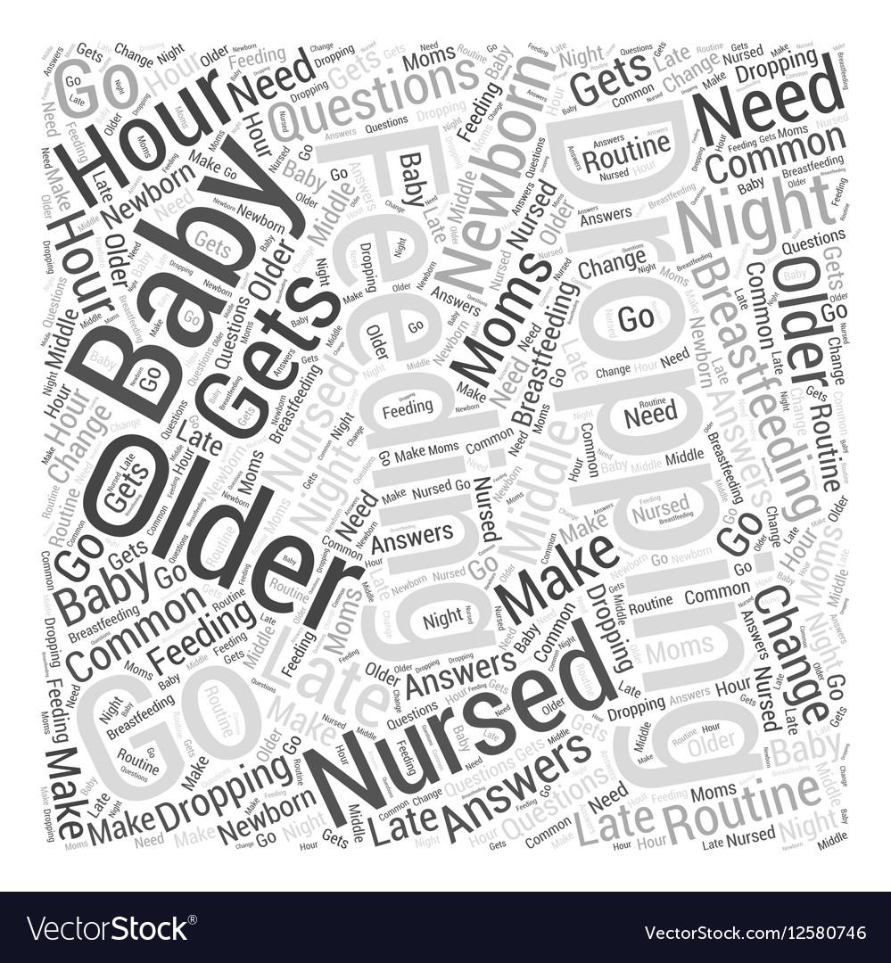 Nursing Questions Answers rewrite Word Cloud