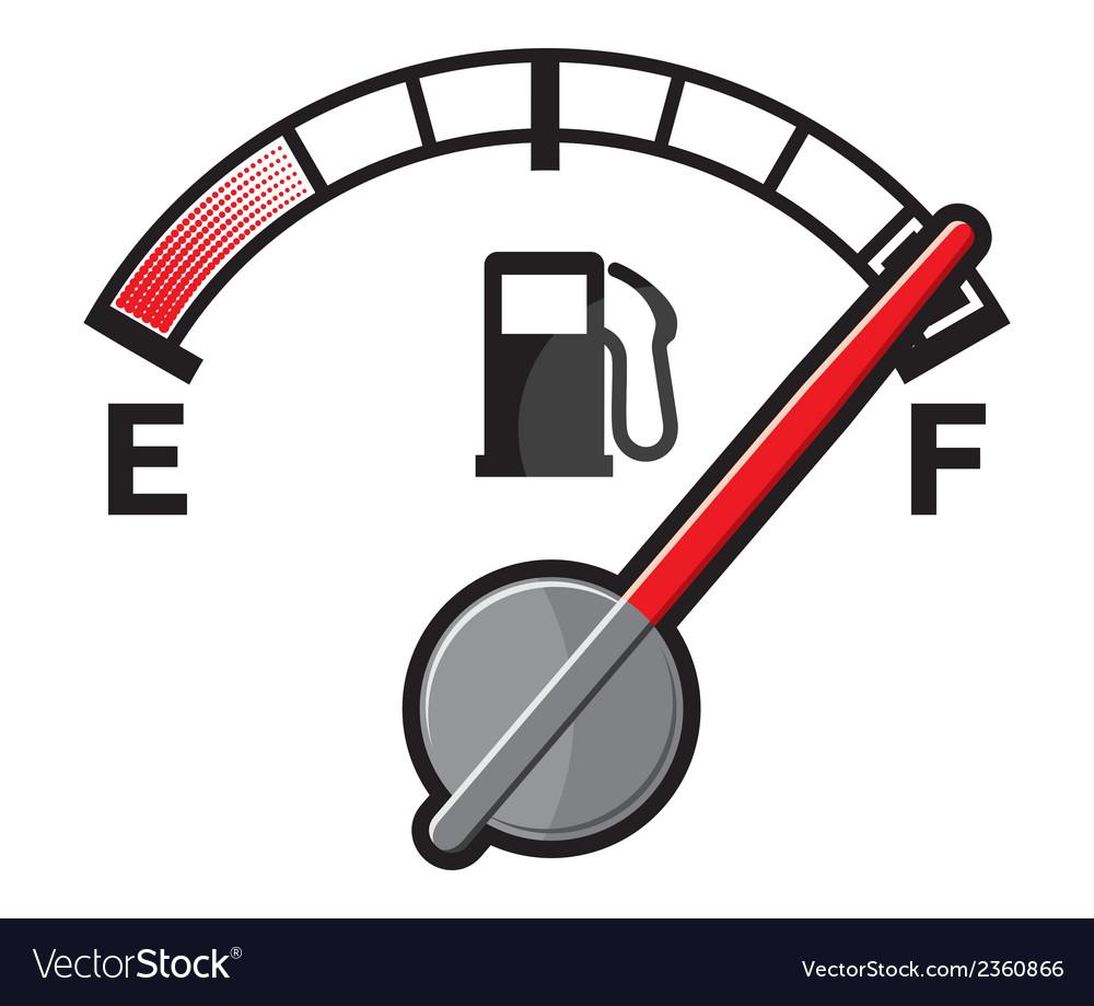 Benzin10
