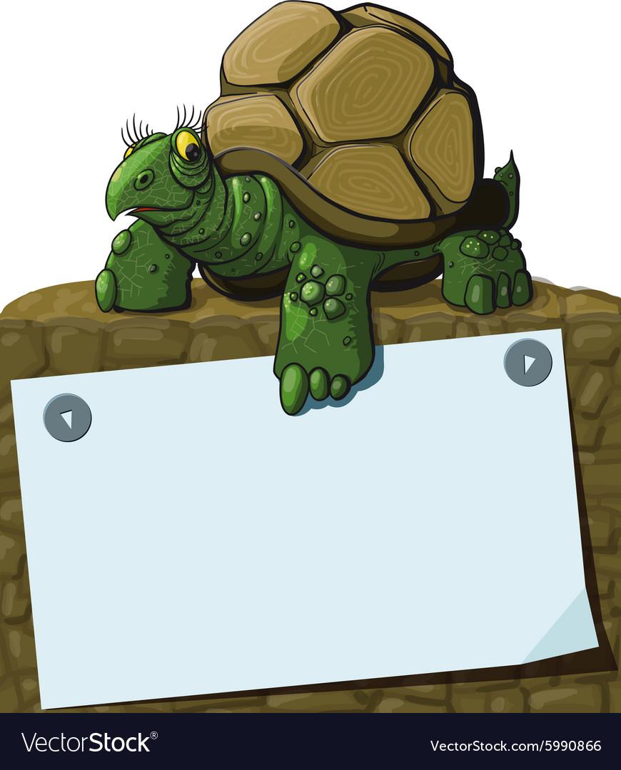 Intelligent Turtle