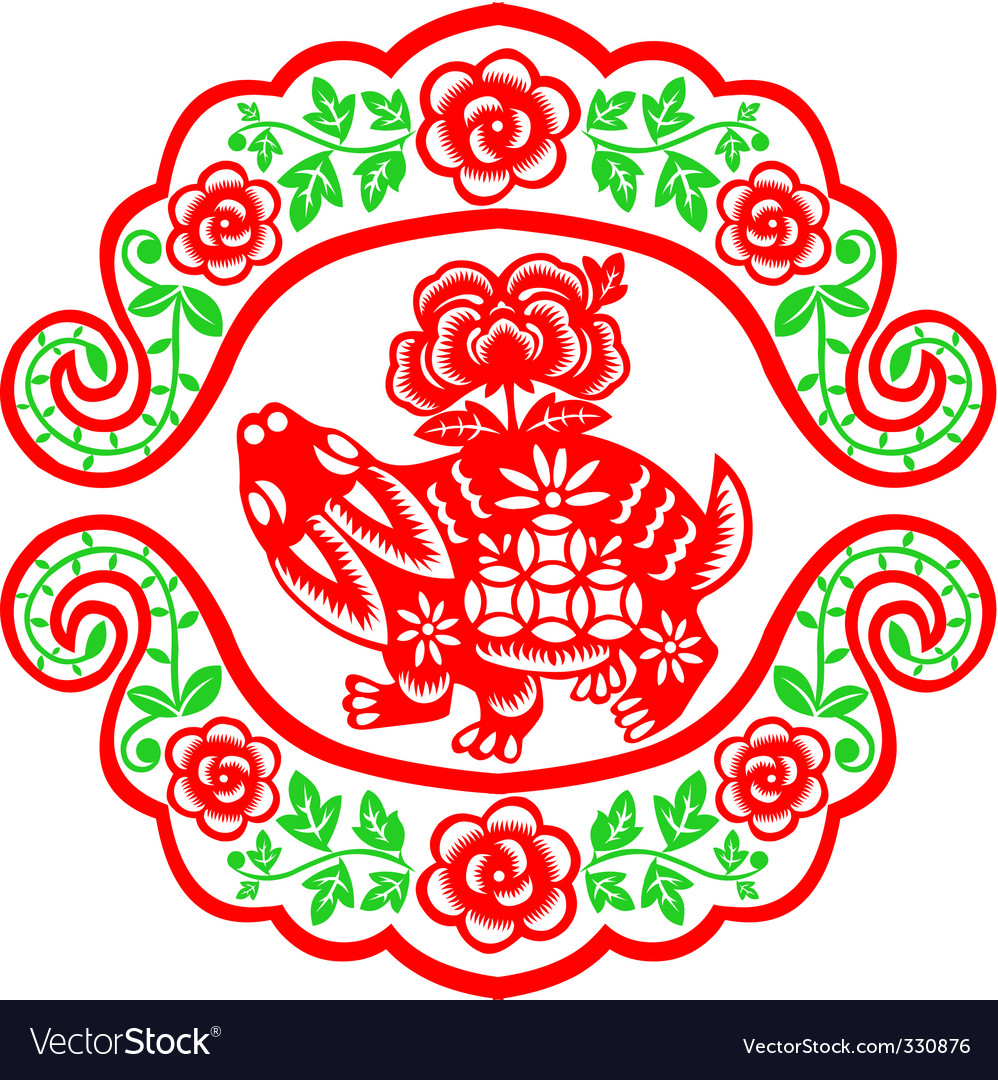 happy new year in chinese rabbit. happy new year in chinese