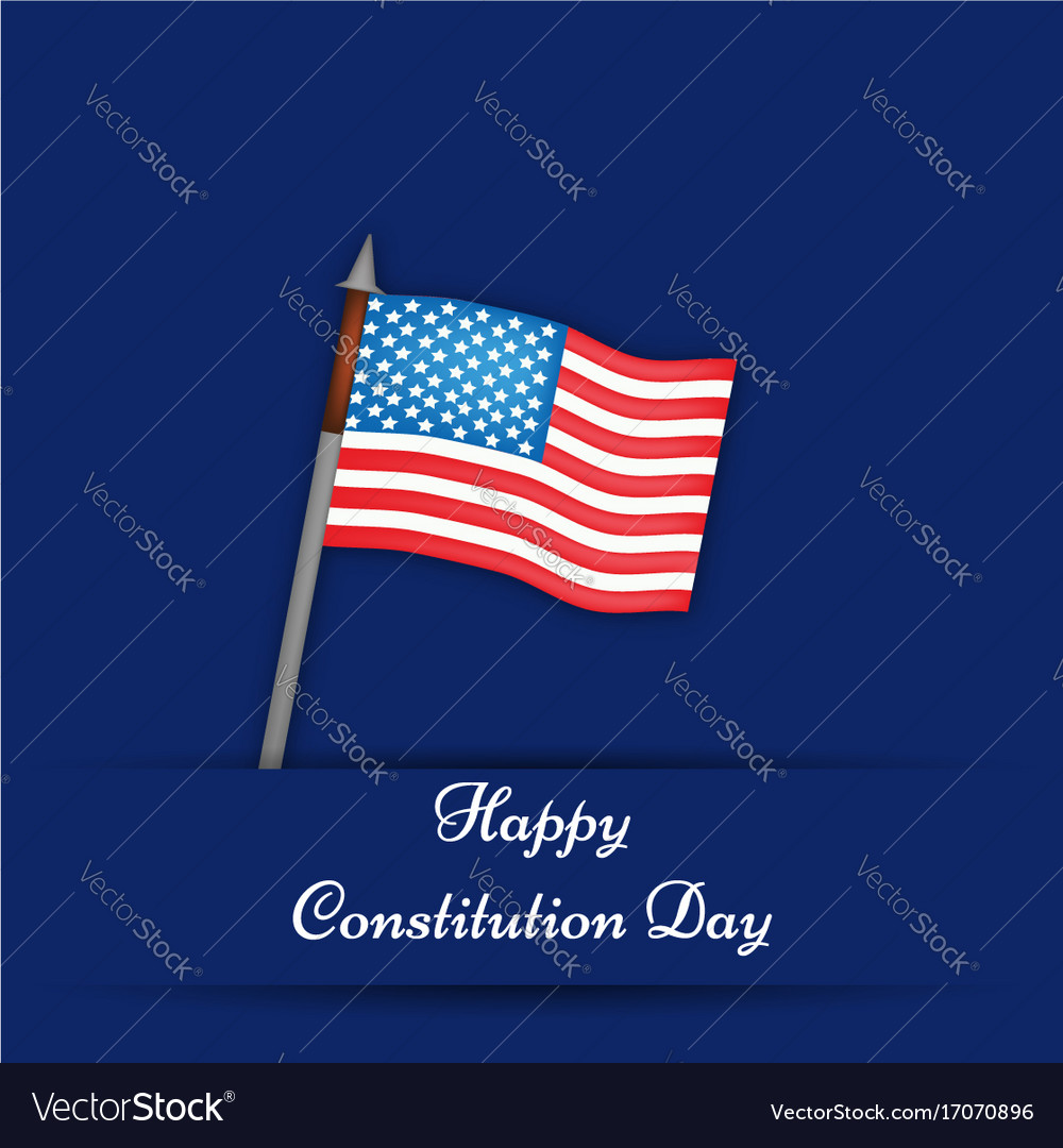 Usa constitution day b