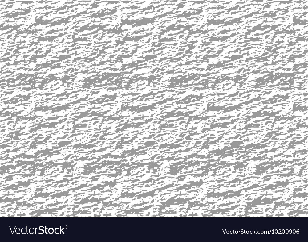 360adf0f9159 Cement Wall Concrete Background Texture Royalty Free Vector