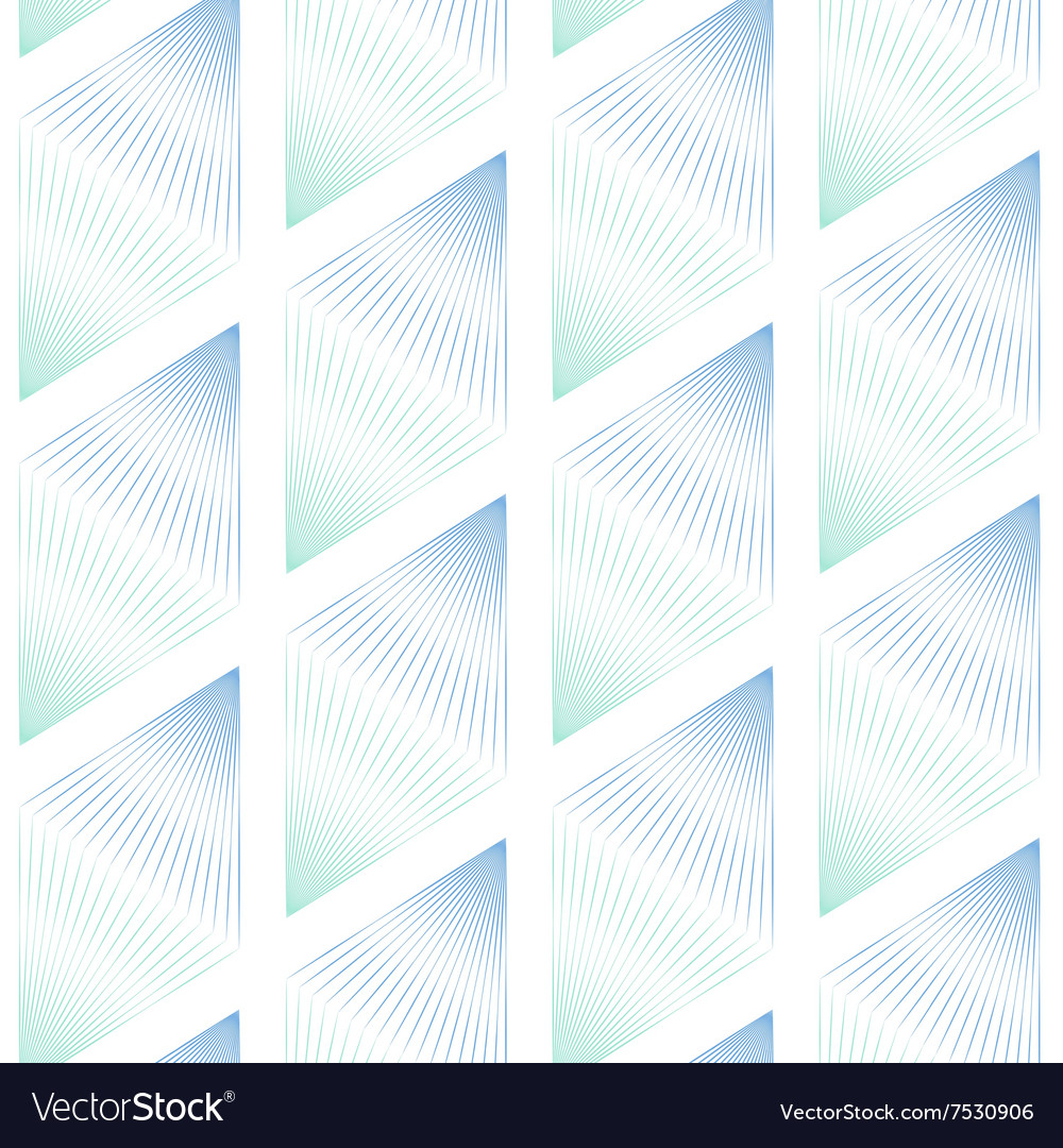 Texture lines triangles