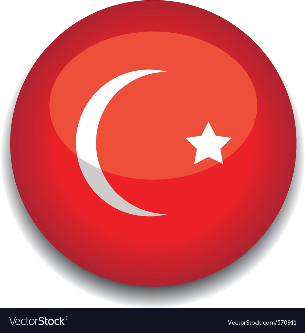 turkey flag royalty free vector image vectorstock us flag graphic to scale us flag graphic transparent