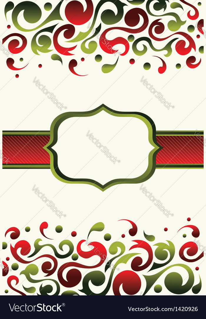 christmas invitation backgrounds free - Monza berglauf-verband com