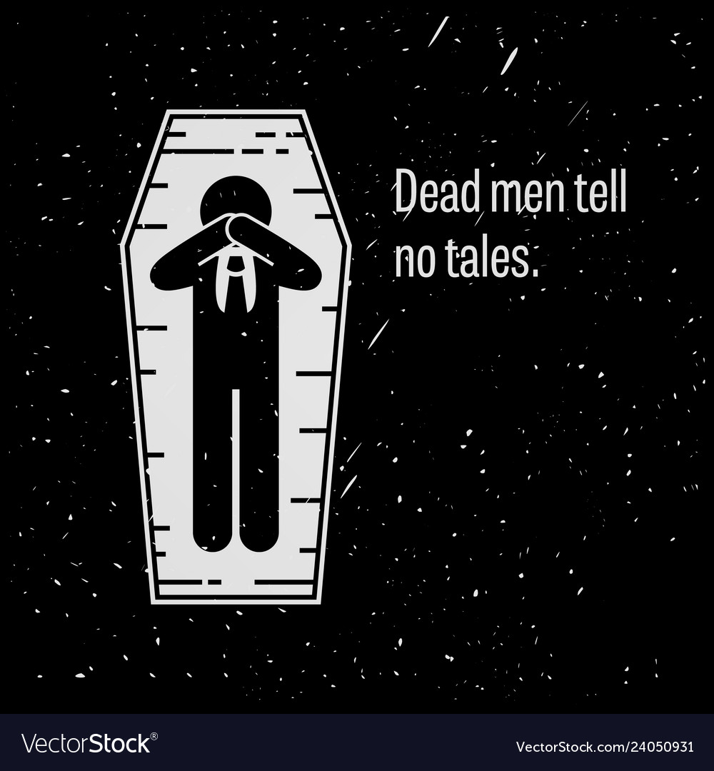 Image result for dead men tell no tales