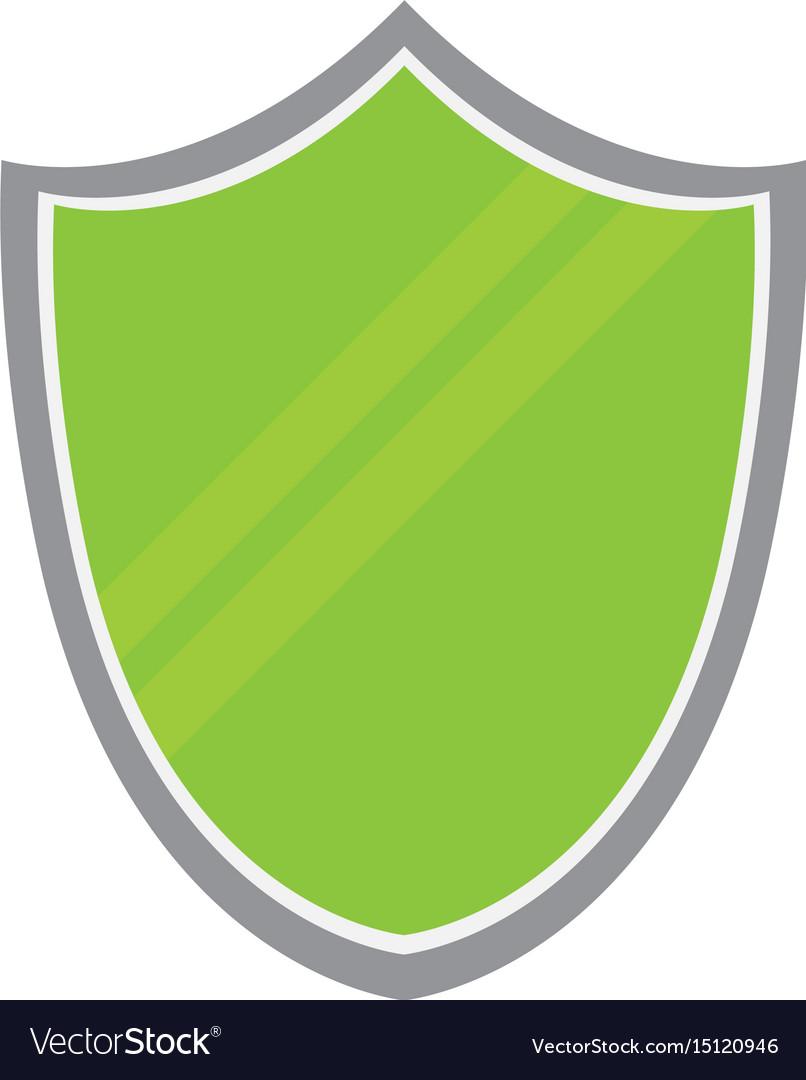 Shield icon image