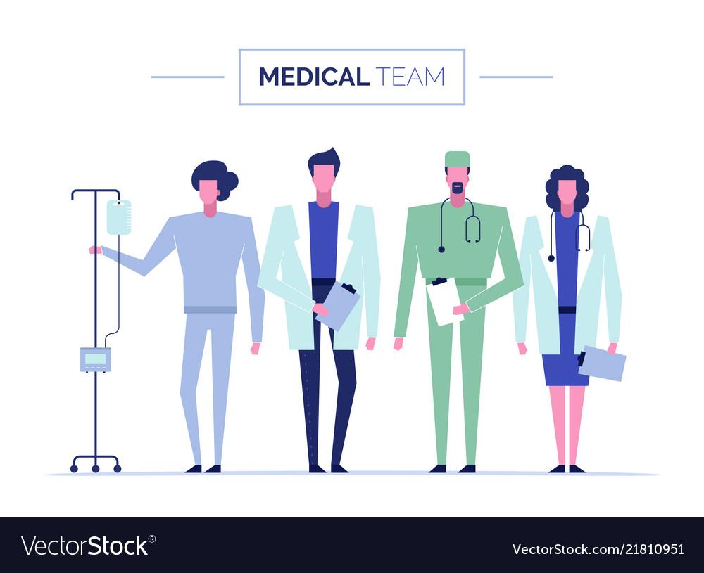 Online doctor set 1