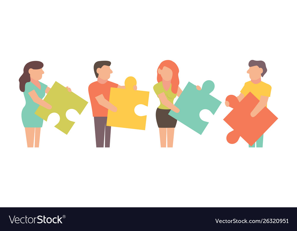 Teamwork for business design and