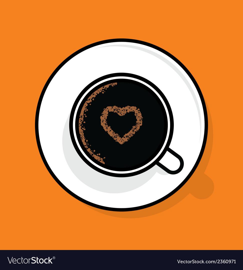 Coffee time shop2
