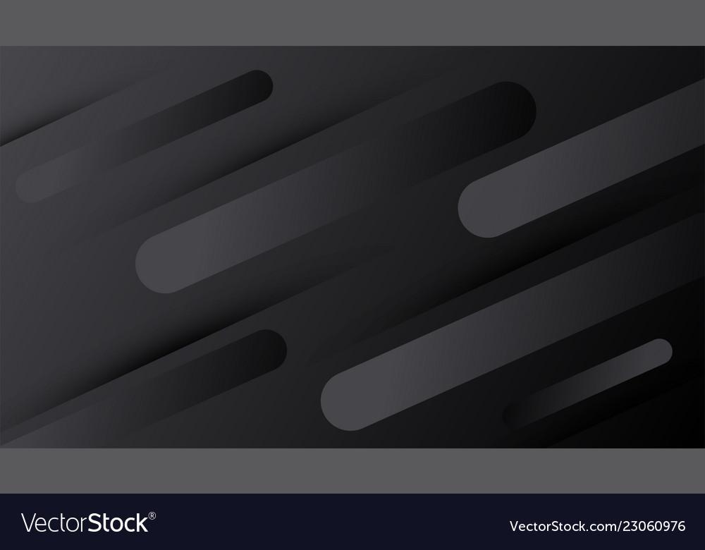 Black background abstract dark gradient