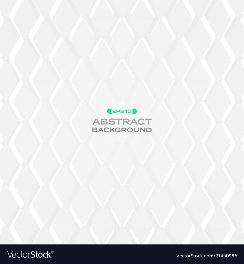 Abstract background premium shape pattern