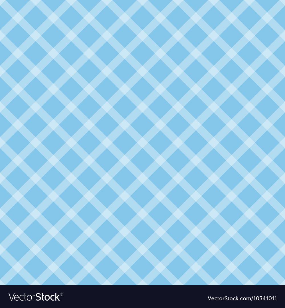 Blue background seamless pattern