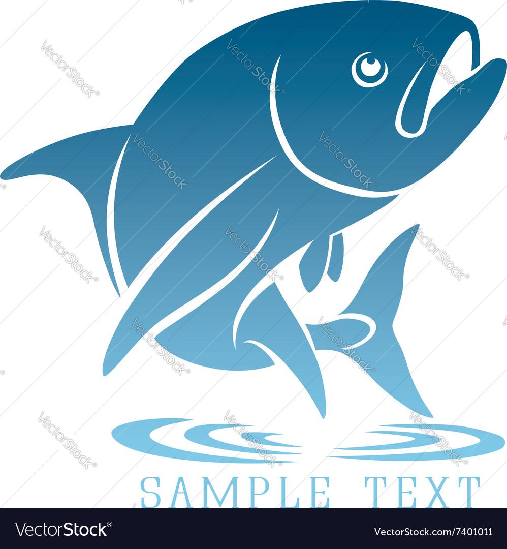 Logo tuna