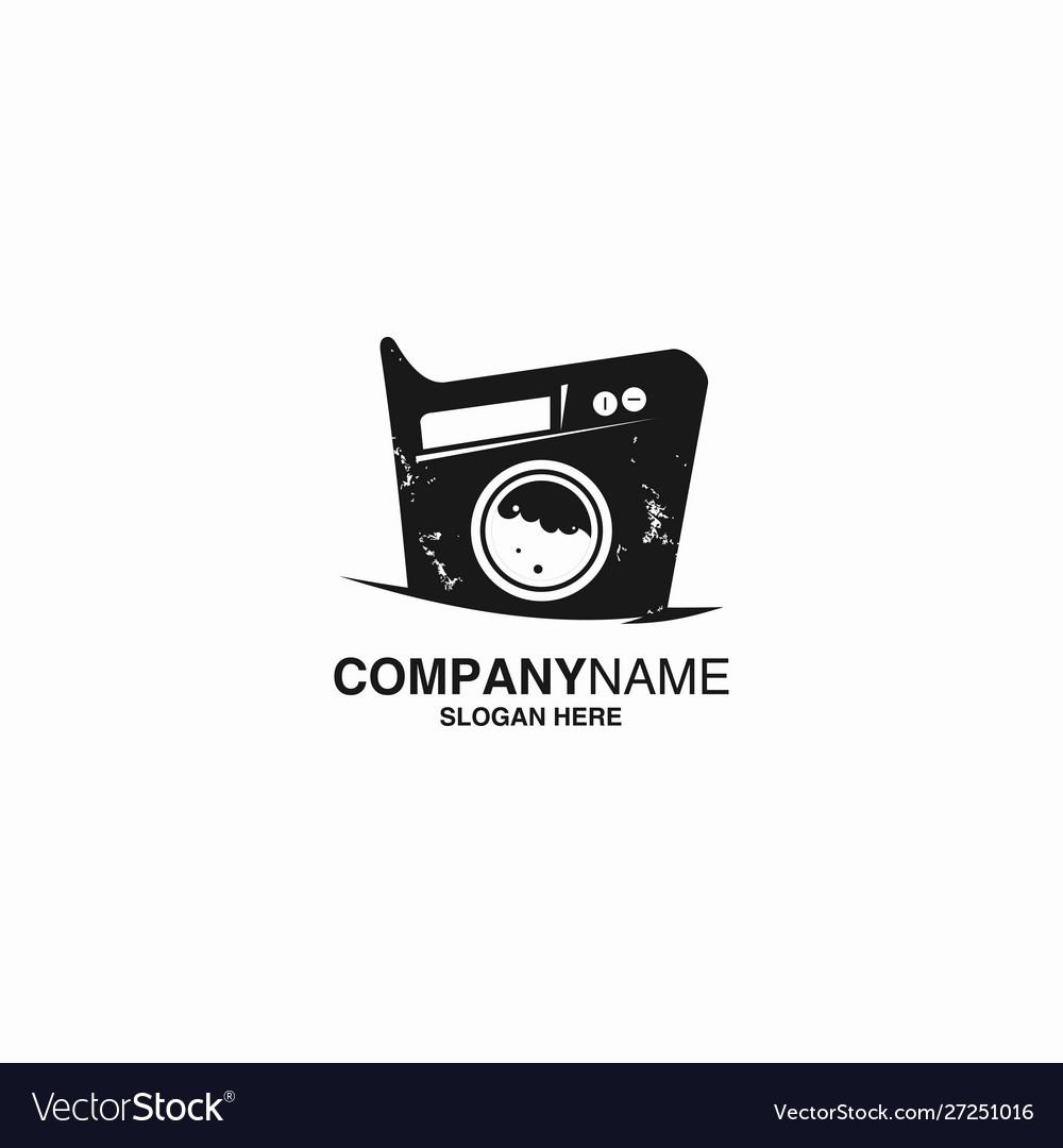 laundry logo design royalty free vector image vectorstock laundry logo design royalty free vector image vectorstock