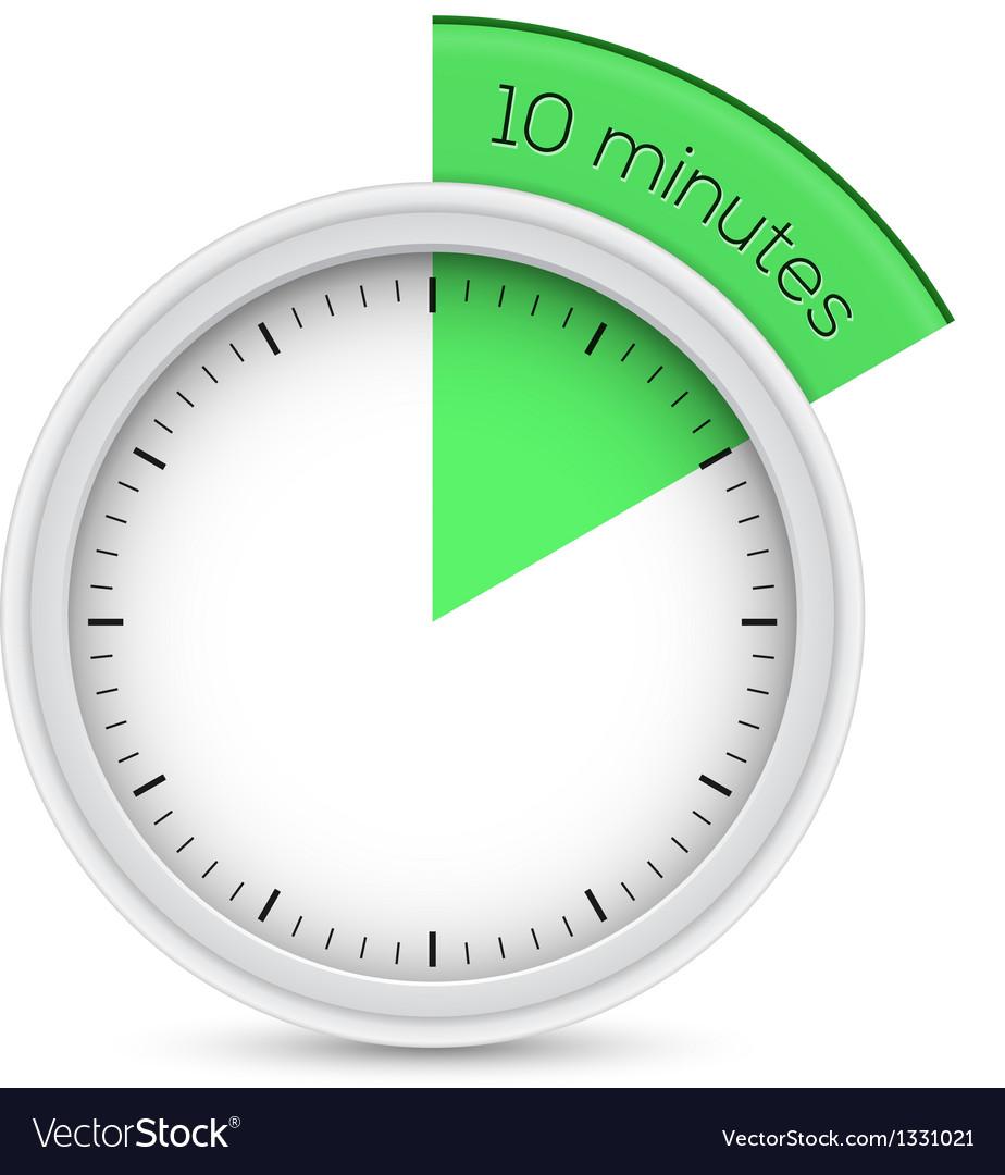 10 minute tiemr - Yeder berglauf-verband com