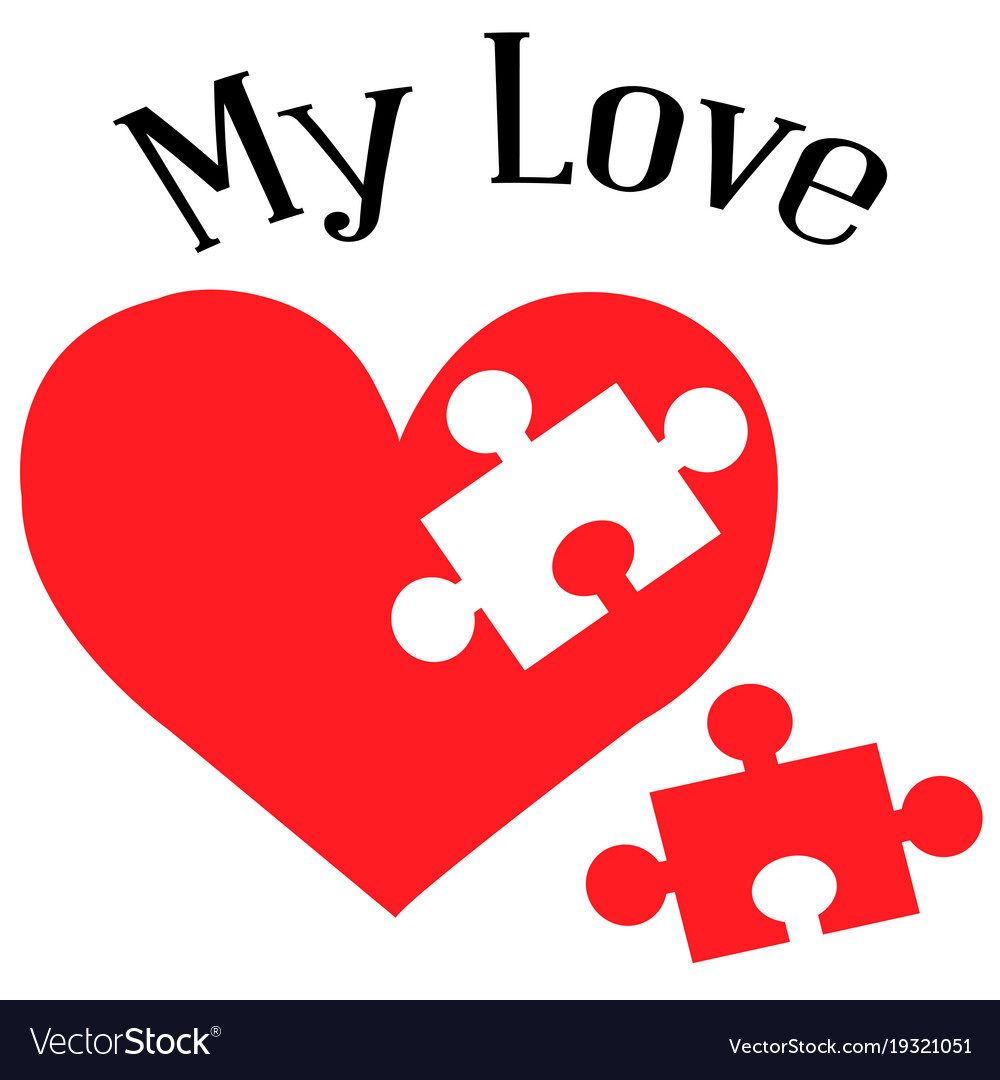 Happy Valentines Day Royalty Free Vector Image