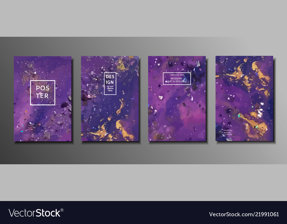 Abstract painting background for wallpapers