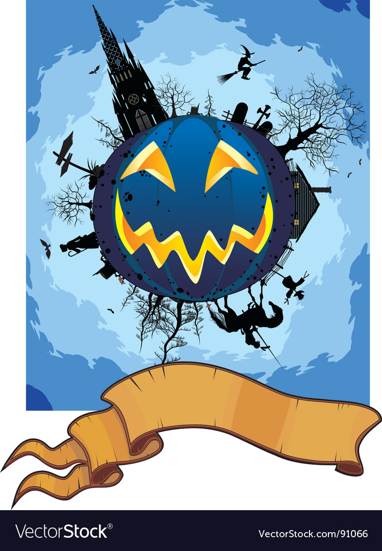 evil grim wallpaper. Grim Halloween Card Vector. Artist: sharpner; File type: Vector EPS