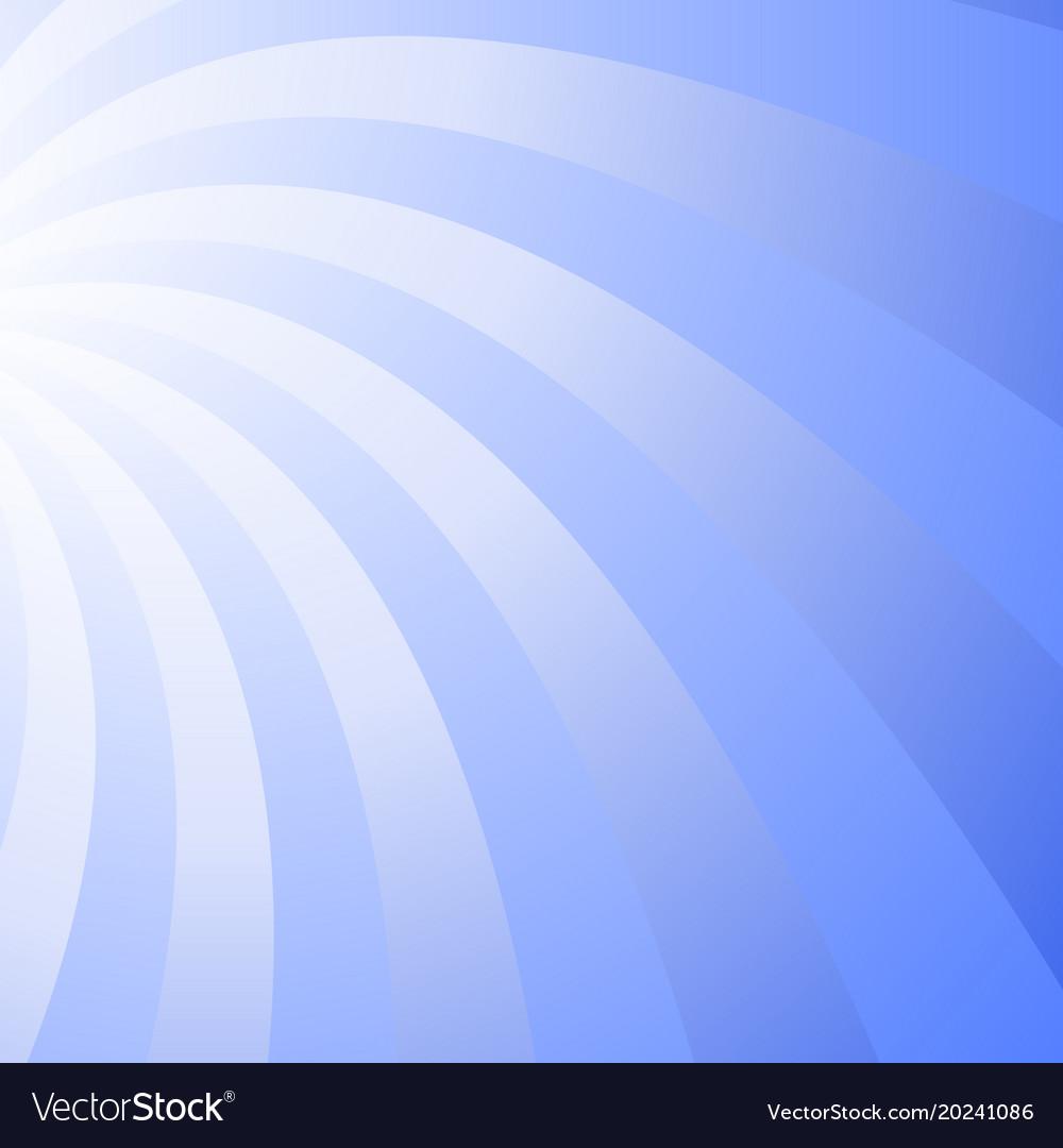 Abstract spiral background - design