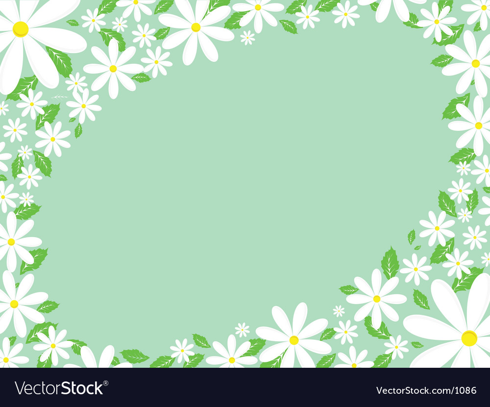 Related Pictures border template with copy space for wedding ...