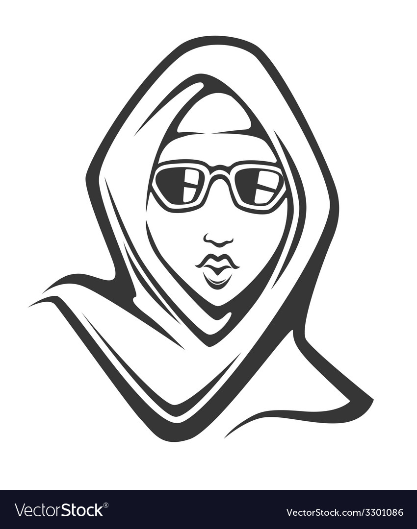 Fashion arabian