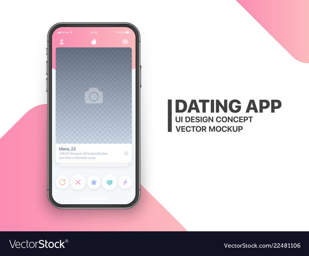 gratis tekst dating winnipeg