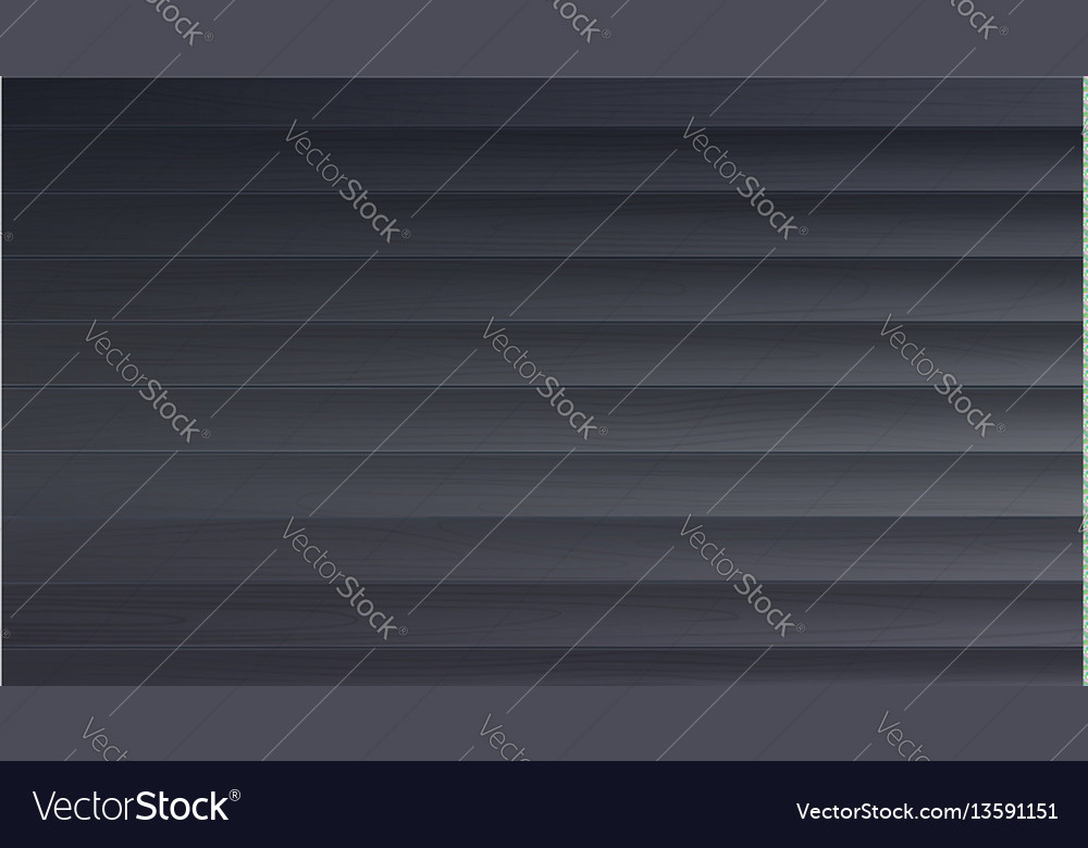 Background of wood planks with a pattern texture
