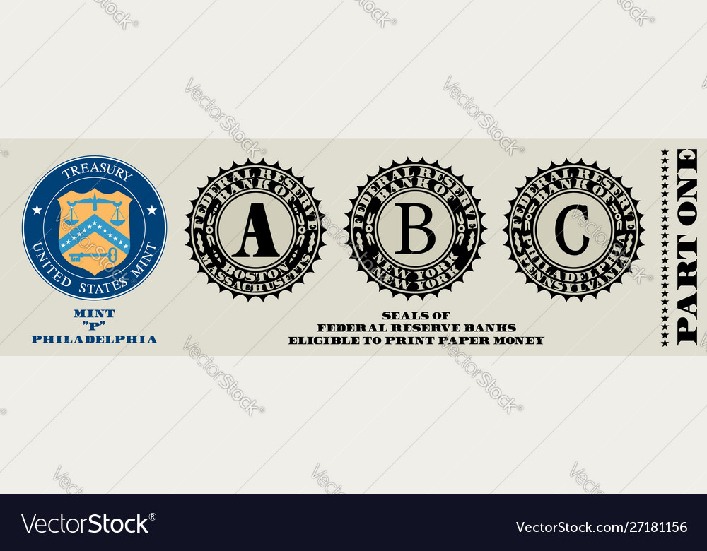 Boston Usa Lettering Vector Images 37