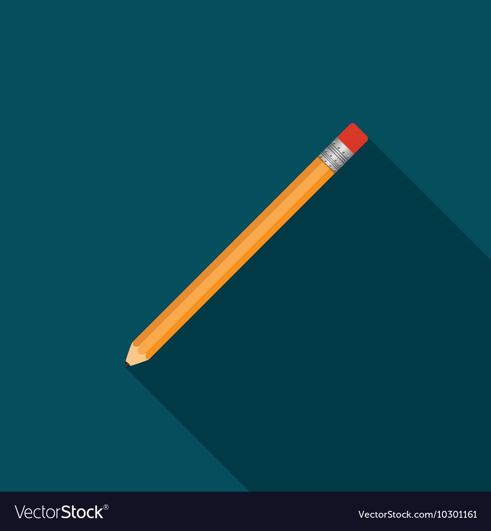 Pencil icon v