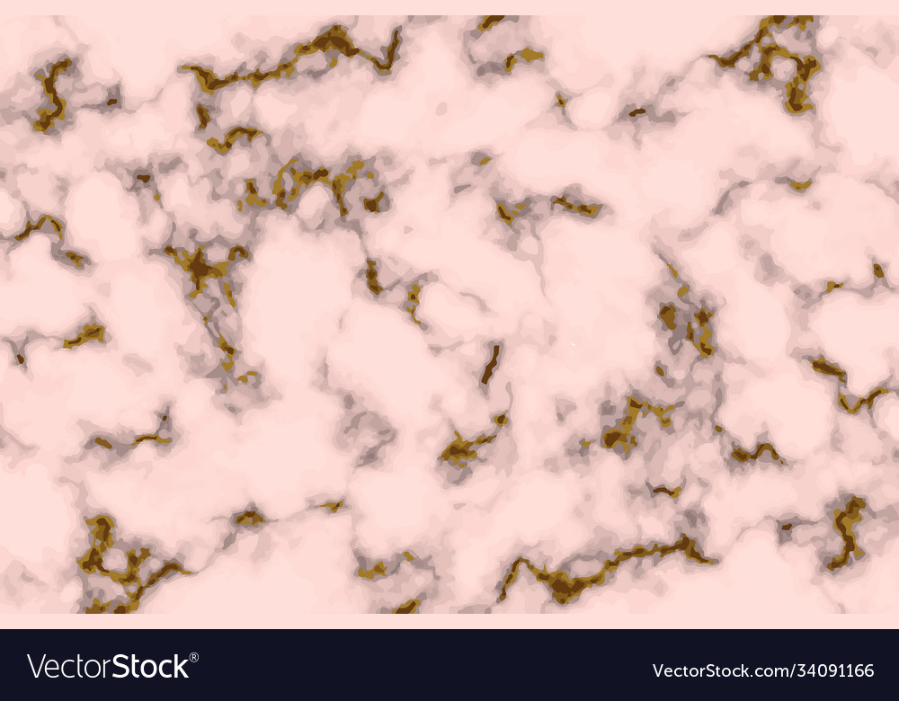 Gold marble granite texture luxury rose gold