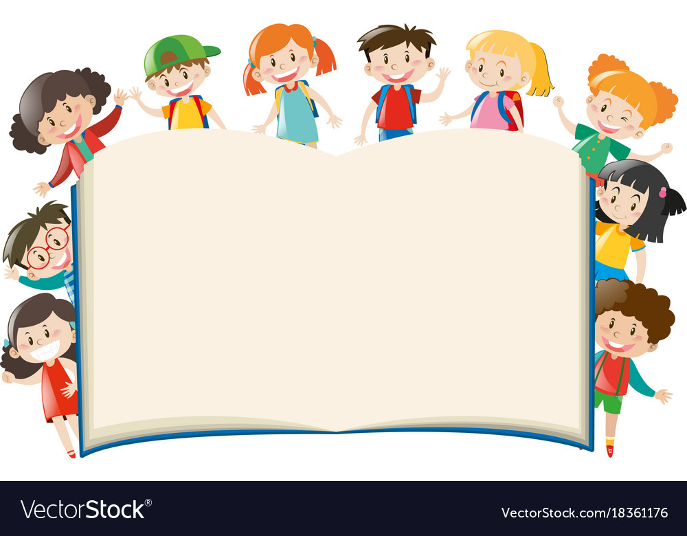 Education publicity boards background template daquan, education.