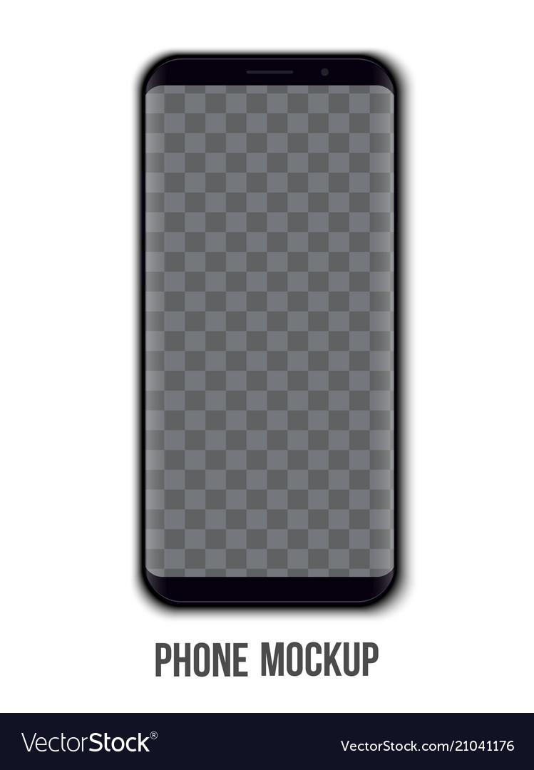 Creative of mobile phone