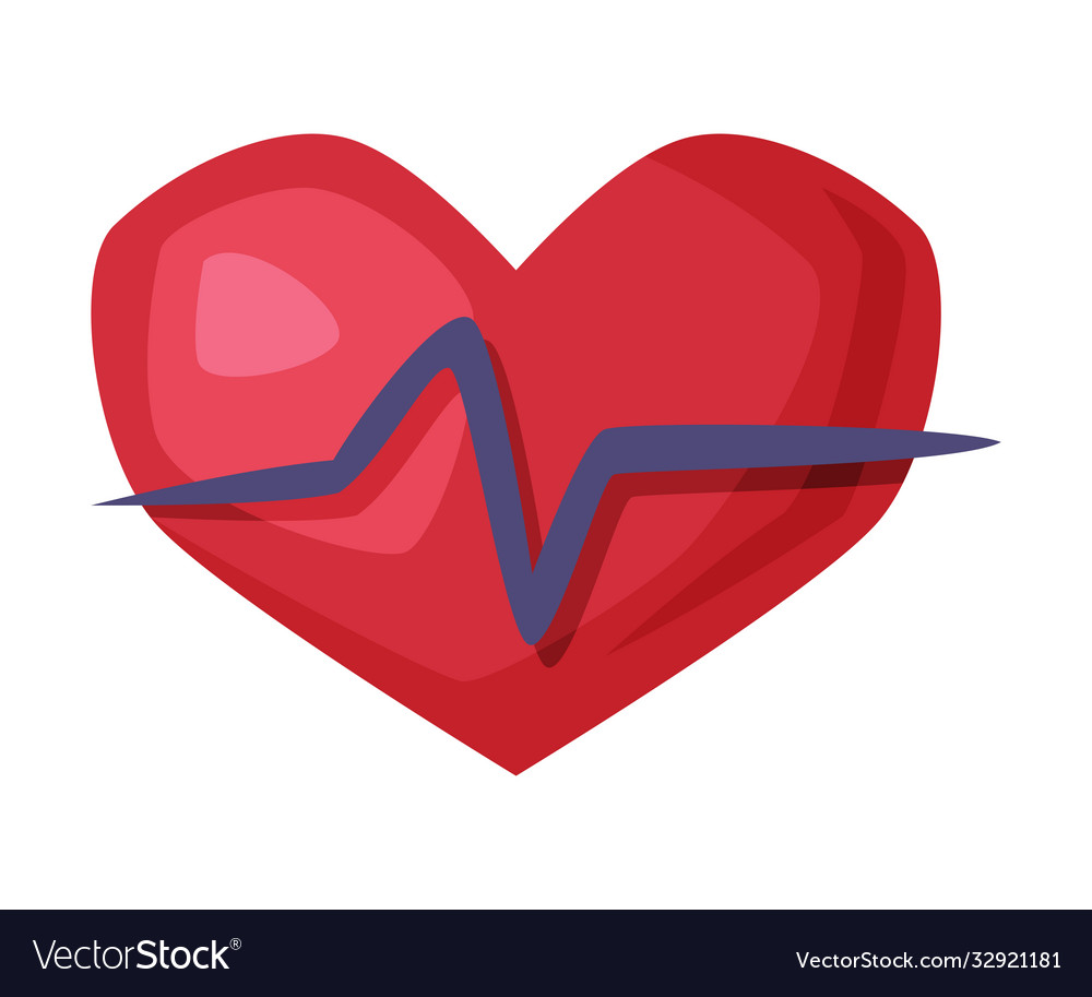Heartbeat heart beat pulse healthy lifestyle