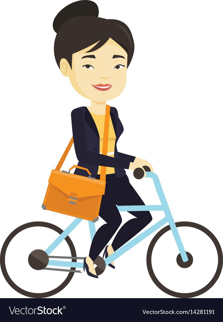 Boy riding bike Clipart | +1,566,198 clip arts